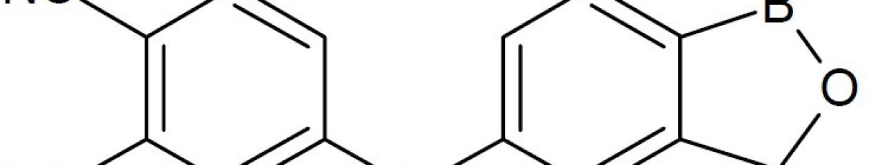 api synthesis